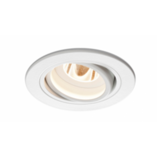 Starlite BRO Series Ceiling Lamp