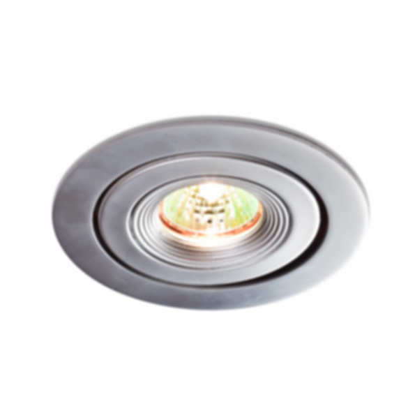 Demi MR16 Ceiling Light
