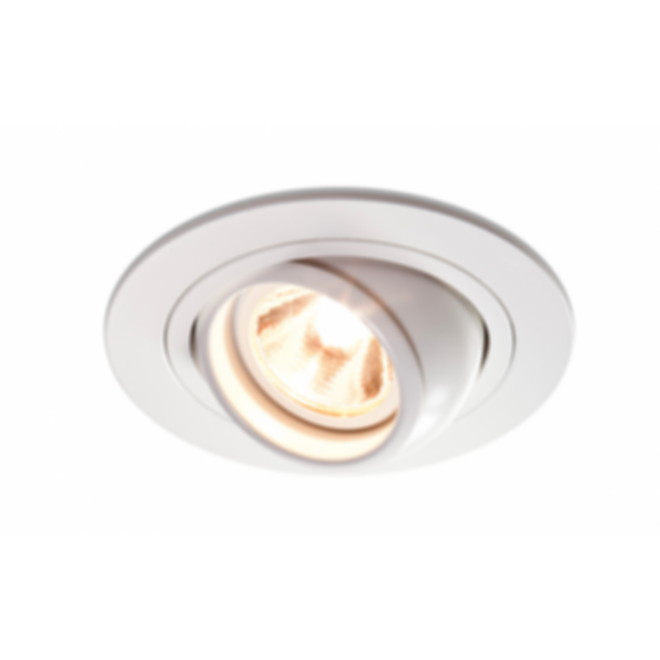 Siris MR16 Ceiling Lamp