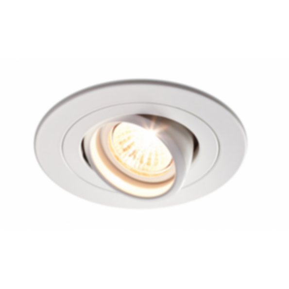 Eclipse MR16 Ceiling Lamp