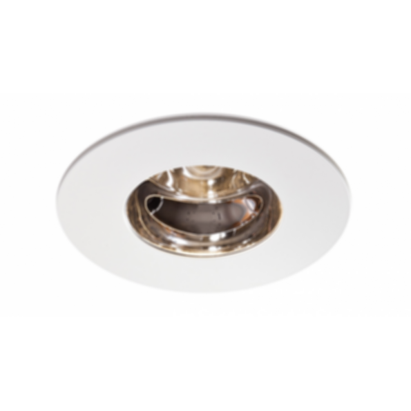 Warm Dimming Sola Ceiling Lamp