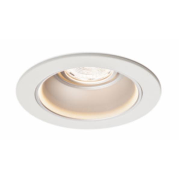 Aurora BRO Ceiling Lamp