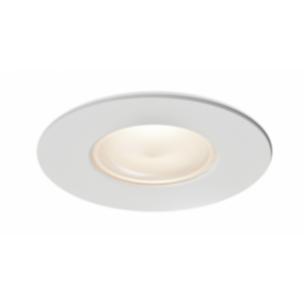 Warm Dimming Balea Ceiling Lamp
