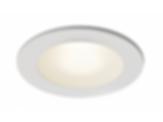 Aqua BRO Ceiling Lamp