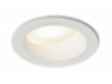 Round Wall Wash BRO Ceiling Lamp