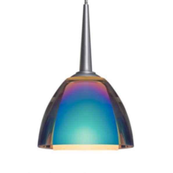 Rainbow 1 Pendant Lamp