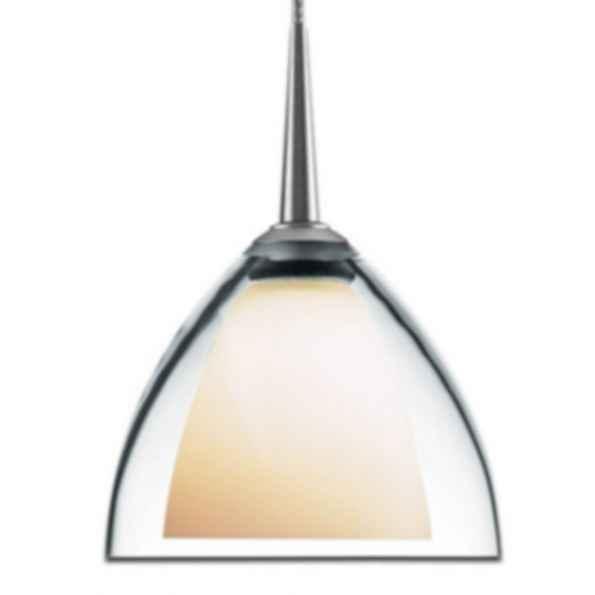 Rainbow 2 Pendant Lamp
