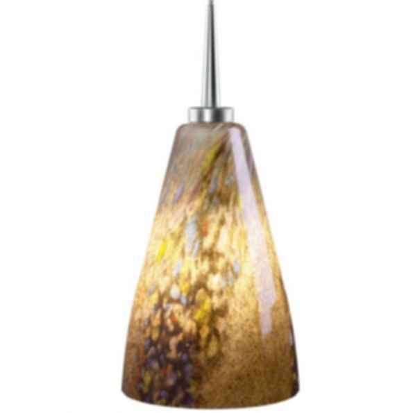 Zara Pedant Lamp