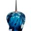 Aurora Pendant Lamp