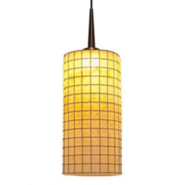Sierra 1 Pendant Lamp