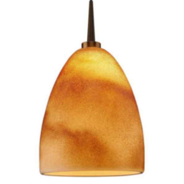 Alexander Pendant Lamp