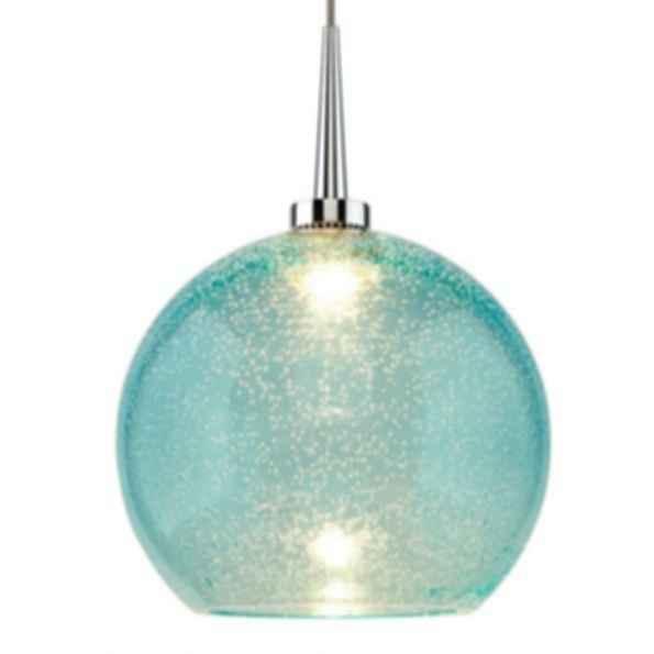 Bobo 2 Pendant Lamp