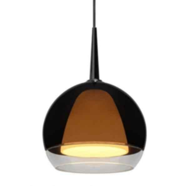 Matrix Pendant Lamp