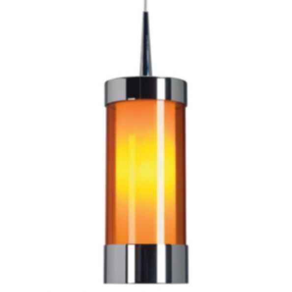 Silva Pendant Lamp