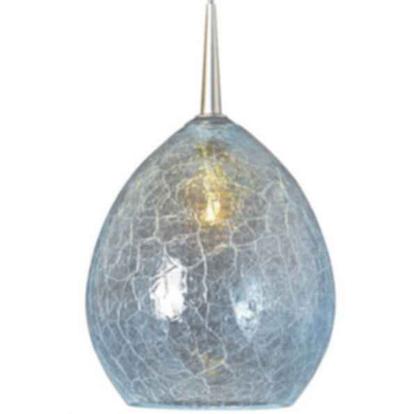 Vibe Pendant Lamp