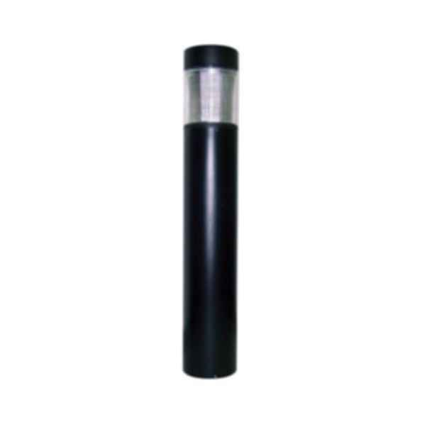 D307-LED Prismatic Bollard