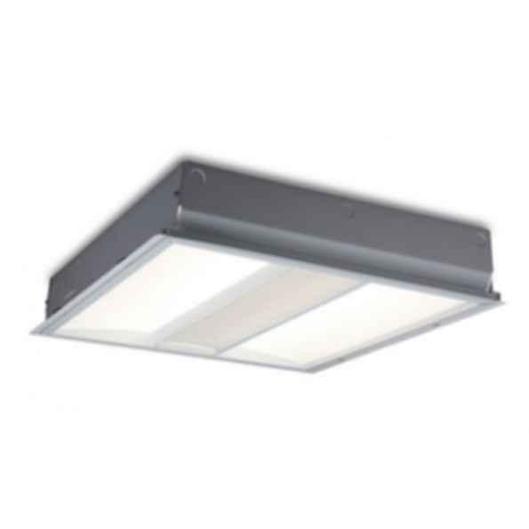 LAD Series Lumination™ LED Luminaire