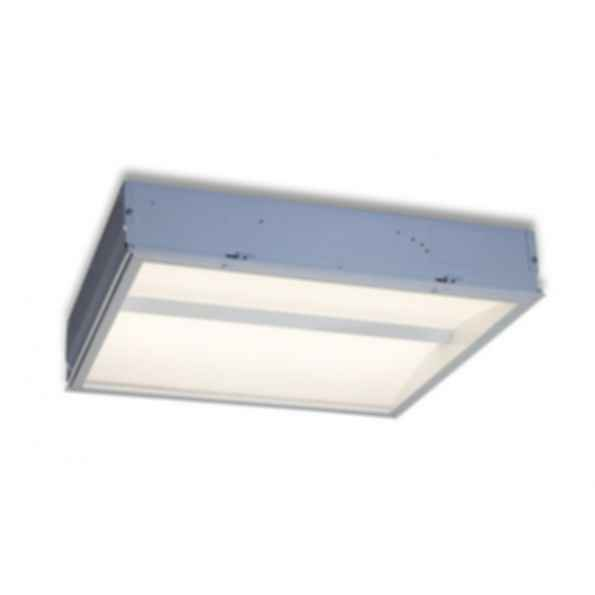LBV Series Lumination™ LED Luminaire