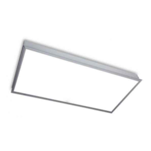 LBR Series Lumination™ LED Luminaire