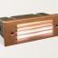 LM LED Wall Light
