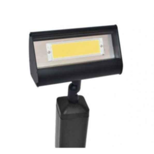 LFL-01 Flood Lighting