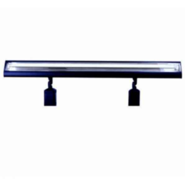 FFL-54-T5HO Flood Lighting
