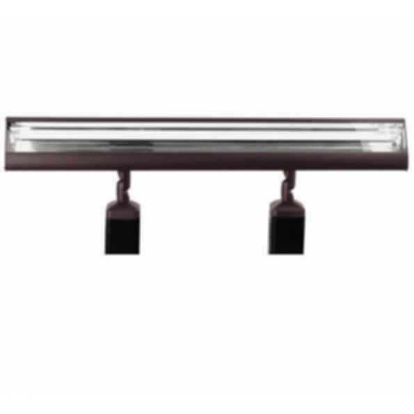 FFL-39-T5HO Flood Lighting