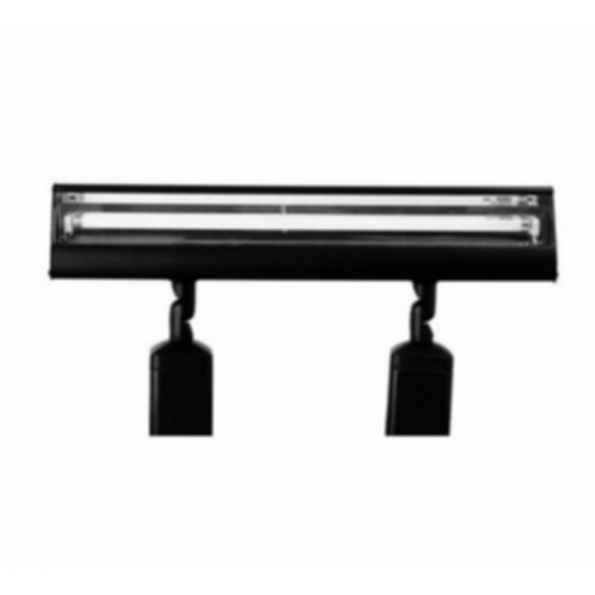 FFL-24-T5HO Flood Lighting