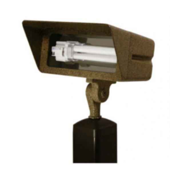 FFL-13-CST Flood Lighting
