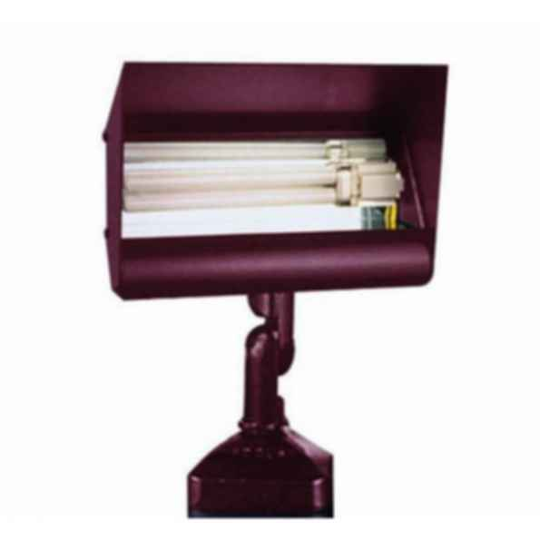 FFL-09 Flood Lighting