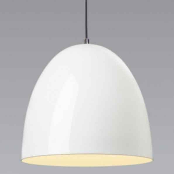 Para Cone 40 Pendant Light