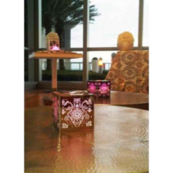 Kalis Royal Cordless Table Lamp