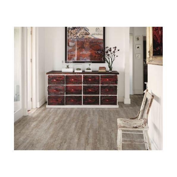 affinity range vinyl flooring. Black Bedroom Furniture Sets. Home Design Ideas