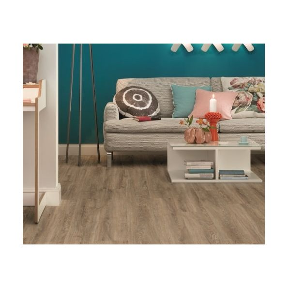 affinity range vinyl flooring. Black Bedroom Furniture Sets. Home Design Ideas