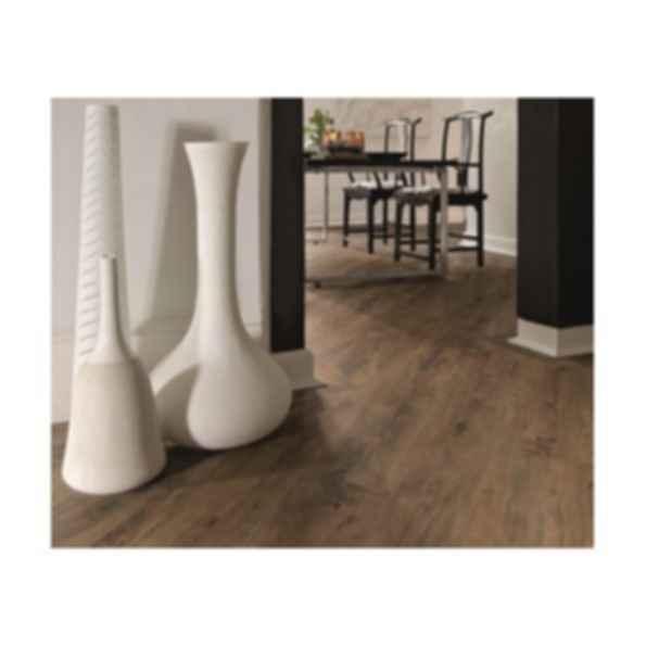 Affinity Range Vinyl Flooring