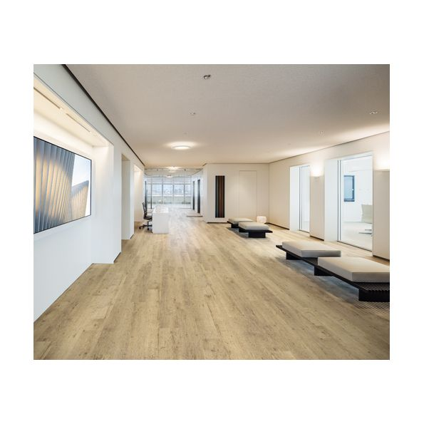 expona commercial vinyl flooring