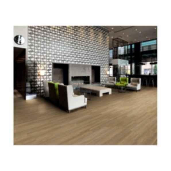 Expona Commercial Vinyl Flooring Modlar Com