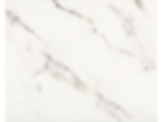 Calacatta Gold White Marble Tile