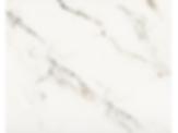 Calacatta Gold White Marble Tile