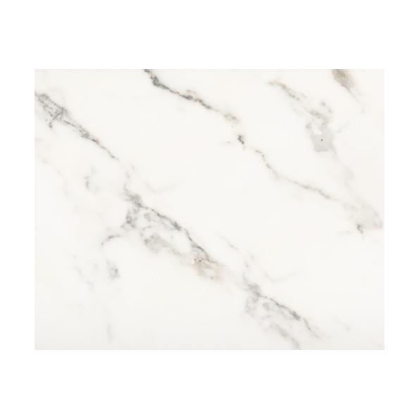 Calacatta Gold White Marble Tile Modlar