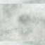 Charleston Mirror Hand Silvered Glass Field Tile
