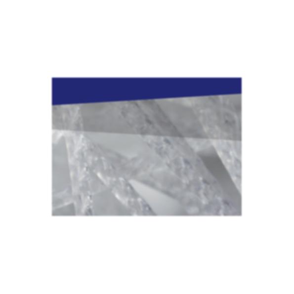 Durus S400 Macro Synthetic Fibre