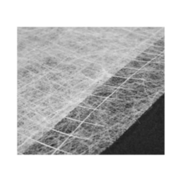Spunlaid Nonwoven Fabrics