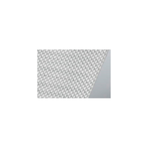Bontec HS High Strength Woven Geotextile