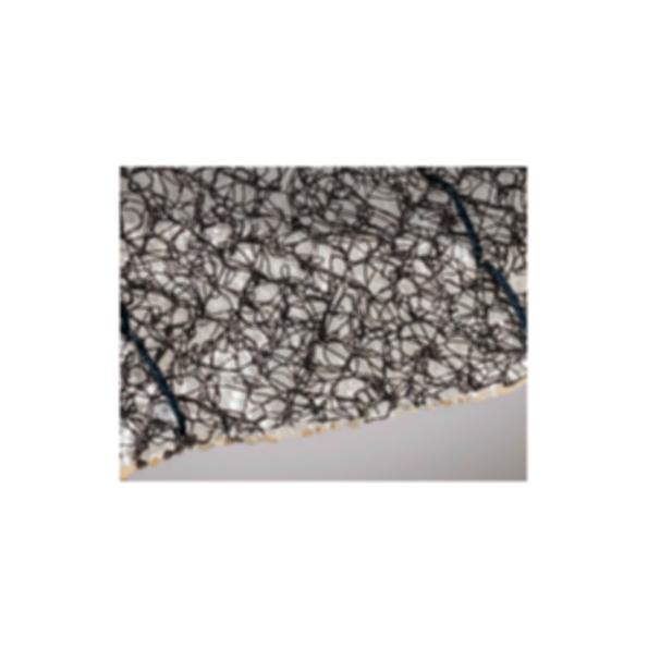 Enkamat W 3D Polyamide Mat