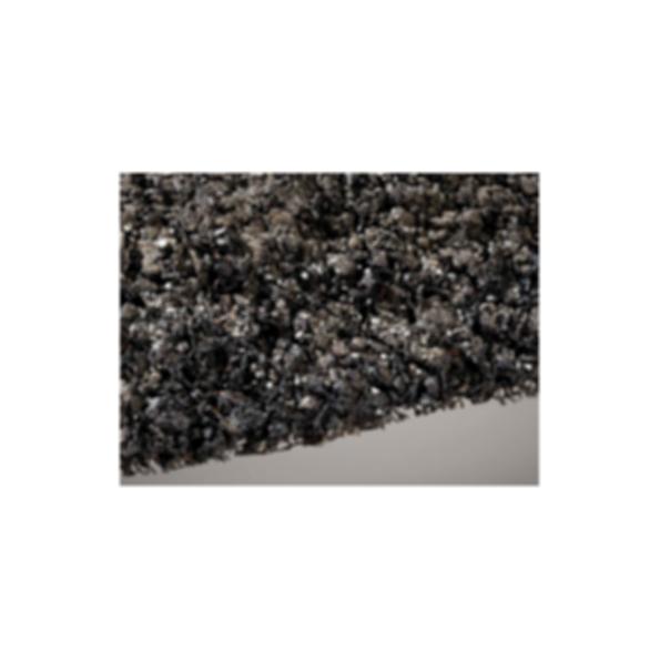 Enkamat A20 3D Polyamide Mat