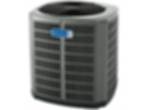 AccuComfort™ Variable Speed Platinum 18 Air Conditioner
