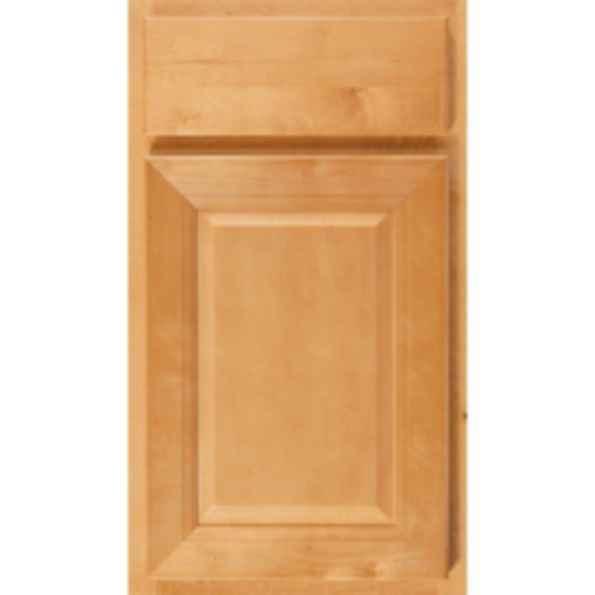 Saybrooke Cabinet Door