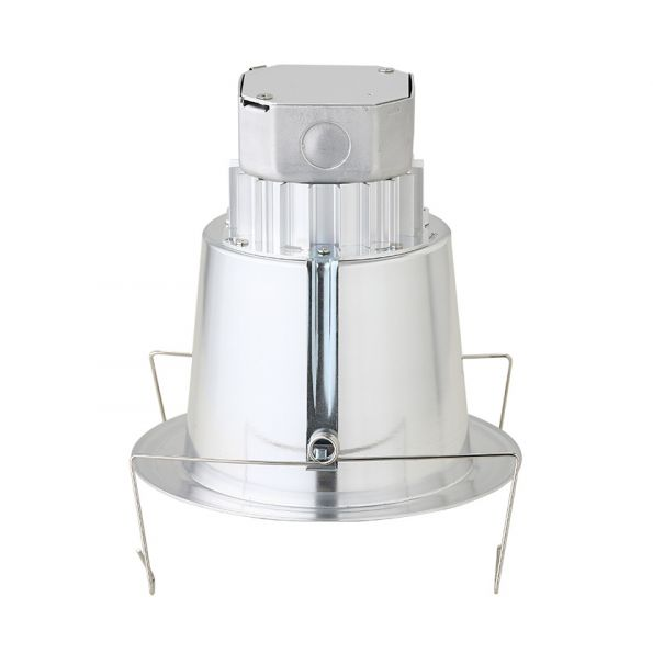 DL1e-DC Tapered Cone Down Light  sc 1 st  Modlar.com & DL1e-DC Tapered Cone Down Light - modlar.com