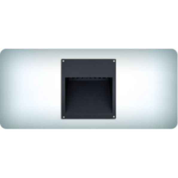 FCSL510 Step Light